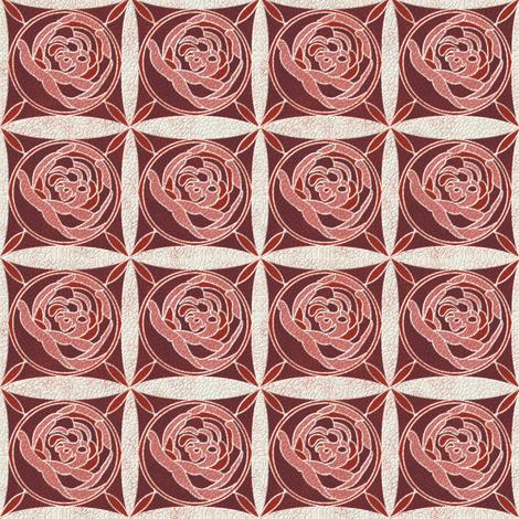 Roses (deco)