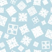 Rrsnowflakes-01_shop_thumb