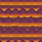 Rrchevrons-01_shop_thumb