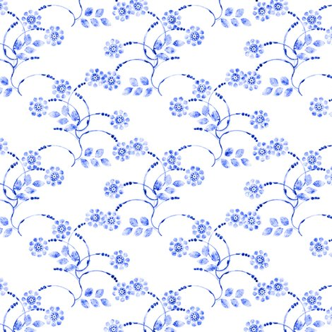 Petite_folk_floral_blue_300_shop_preview