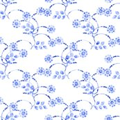 Petite_folk_floral_blue_300_shop_thumb