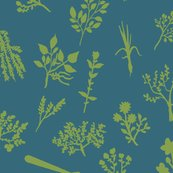Rrflora_page_bluegreen_42x36.ai_shop_thumb