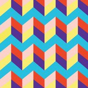 Chevron.ai_shop_thumb