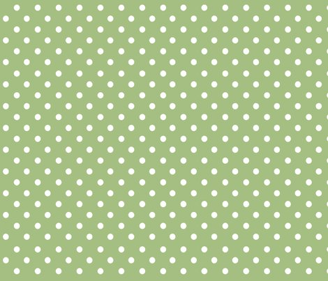 Fall_tango_green_dark_dots_shop_preview