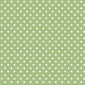 Fall_tango_green_dark_dots_shop_thumb