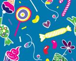 Rrsweet_candy-01_thumb