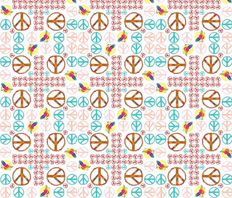 Rrrrpeaceprint_shop_preview