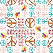 Rrrrpeaceprint_shop_thumb