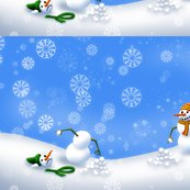 Rrrrrsnowflakes_and_snowmen_shop_thumb