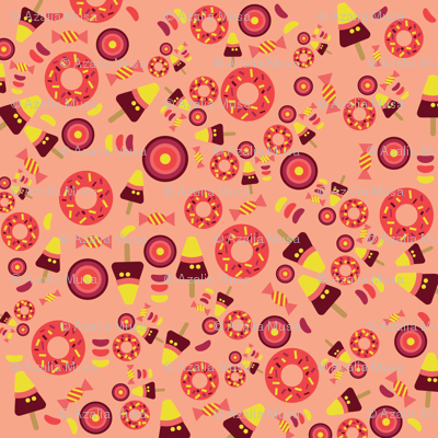 sweet_pattern-01