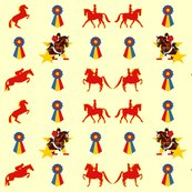 Rrrenglish_show_horses_and_ribbons_shop_thumb