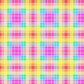 Rrrrrrrpastel_checks2_shop_thumb