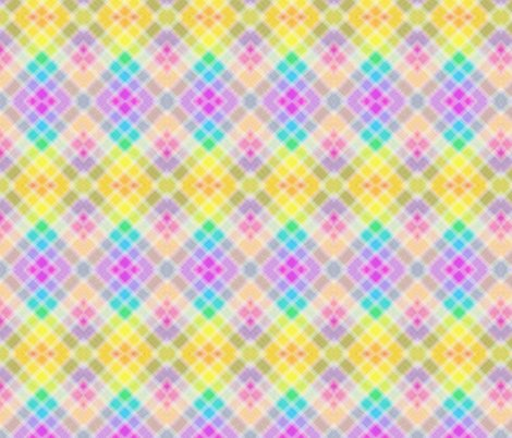 Rrrrrrrrrainbow_weave_diamond2_shop_preview
