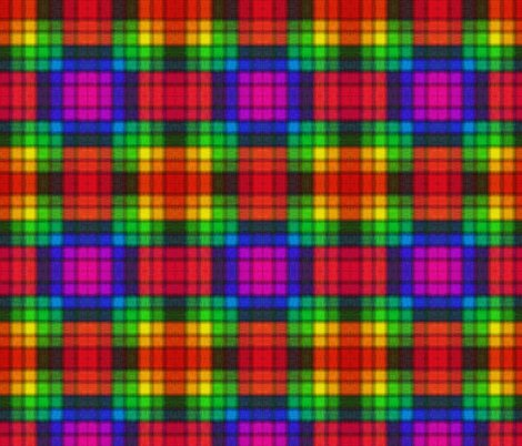 Rrrrrstained_glass_weave2_shop_preview