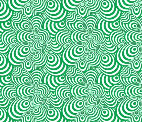 Swirl_green_shop_preview