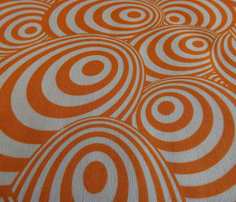 Swirl_orange_comment_280388_thumb