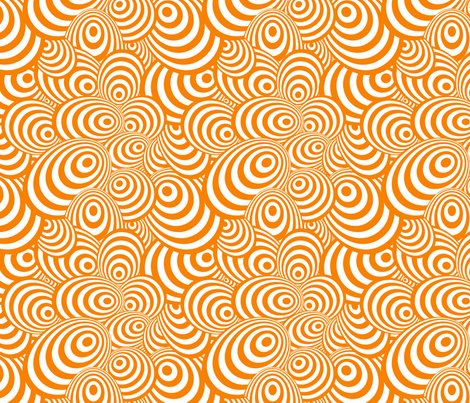Swirl_orange_shop_preview