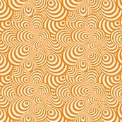 Swirl_orange_shop_thumb