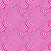Swirl_pink_shop_thumb