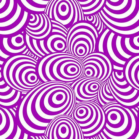Rswirl_purple_shop_preview