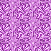 Rswirl_purple_shop_thumb