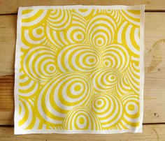 Swirl_yellow_comment_280382_thumb