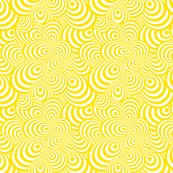 Swirl_yellow_shop_thumb