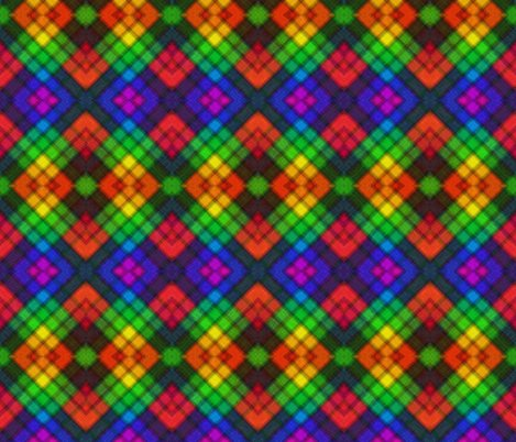 Rrrrstained_glass_weave_diamond_shop_preview