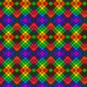 Rrrrstained_glass_weave_diamond_shop_thumb