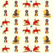 Rchampion_western_horses_and_ribbons_shop_thumb
