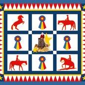 Rrrrrrrrrrrrrrchampion_western_horse_quilt_shop_thumb