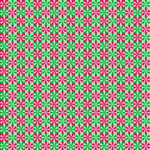 4_square_sweetie