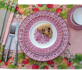 Rplacemats_strawberries_comment_252862_thumb