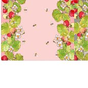 Rplacemats_strawberries_shop_thumb