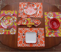 Rplacemats_orange_geometric_comment_252858_thumb