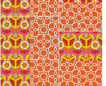 Rplacemats_orange_geometric_thumb