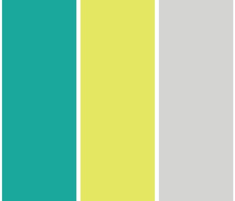 Rwide_stripes_yellow_and_turquoise_shop_preview