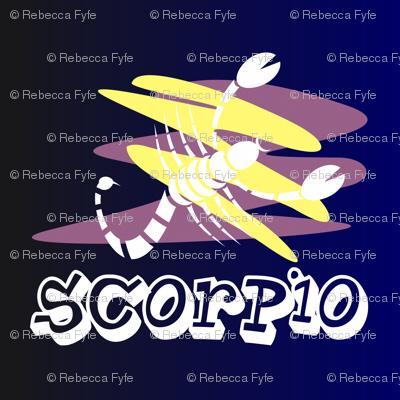 Scorpio_square_with_background