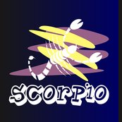 Rscorpio_square_with_background_shop_thumb