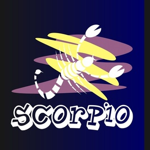 Scorpio_square_with_background