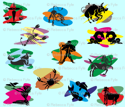 Zodiac_Horoscope_color_background1_sm