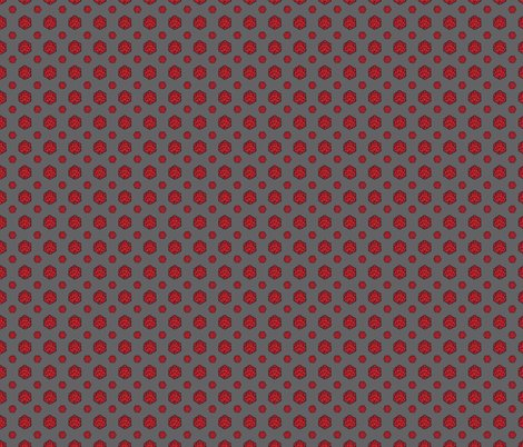 Rd20fabric_red_shop_preview