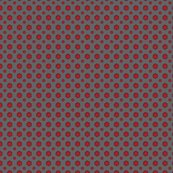 Rd20fabric_red_shop_thumb