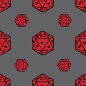 Rrd20fabric_red_shop_thumb