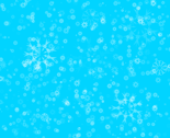 Rrsnowflake_blue_21x18_thumb