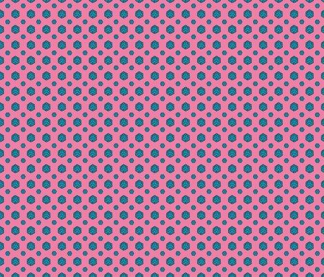 D20fabric_bubblegum_shop_preview