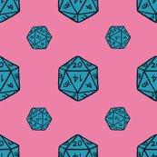 D20fabric_bubblegum_shop_thumb
