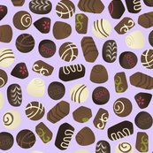 Rbonbons_tile_shop_thumb
