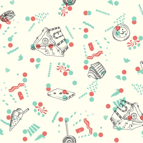 Rrgretels_dream_spoonflower_shop_preview