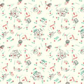 Rrgretels_dream_spoonflower_shop_thumb